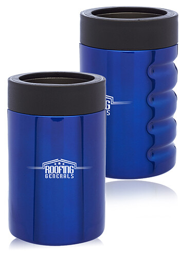 Stainless Steel Can Holders