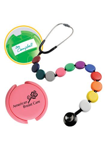 Stethoscope ID Tags   EM3820