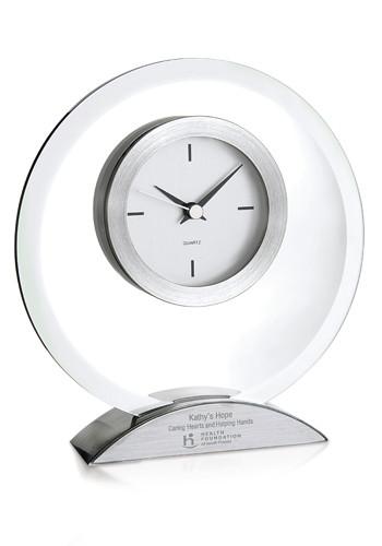 Custom Jaffa Stimulus Clocks