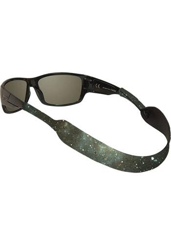 Custom Sublimation Eyeglass Retainer Neoprene Strap