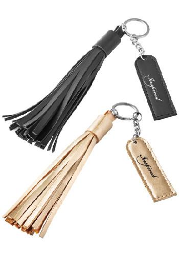 Tassel Keychains | SM2325