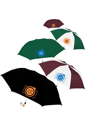 The Big Storm Umbrellas | ST4500