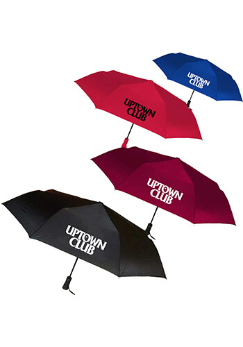 The Storm Flash Umbrellas | ST8700