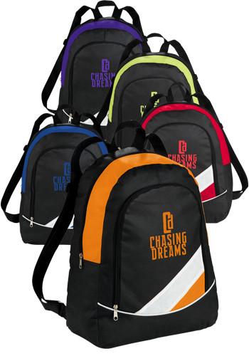 TheThunderbolt Backpacks | SM7598