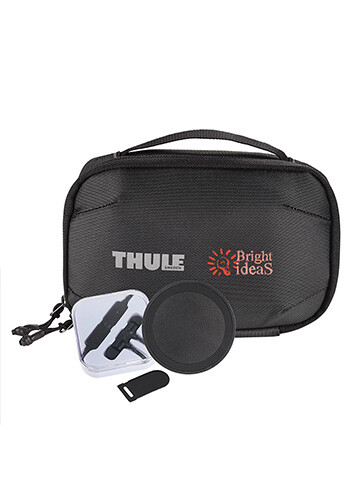 Personalized Thule Home Office Tech Support Kit