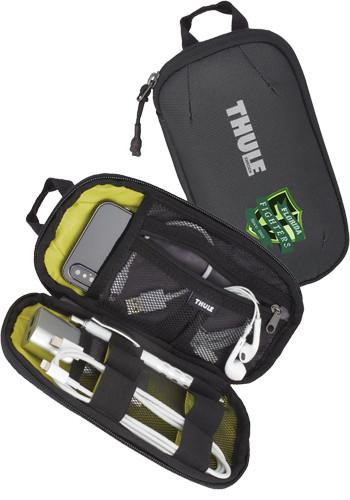 Thule Subterra PowerShuttle Mini |LE902072