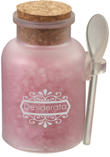 Personalized Tranquility Spa Scent Kit