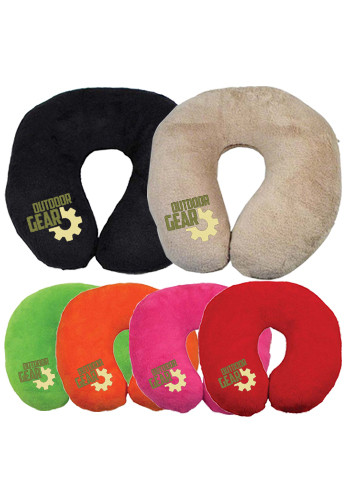 Wholesale Travel Pillows