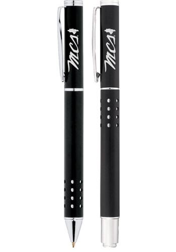 Tuscany Pen Sets | LE106721