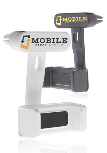 Wholesale Universal Air Vent Phone Holders