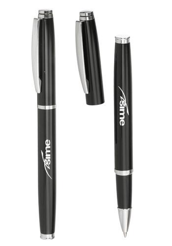 Venice Rollerball Metal Pens | MP235