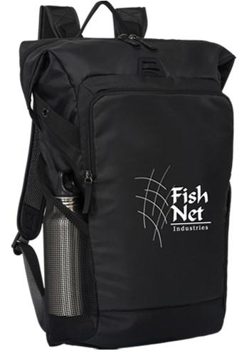 Vertex Fusion Packable Backpacks | GL5315