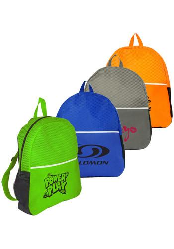 Wave Backpacks | ASCPP4299