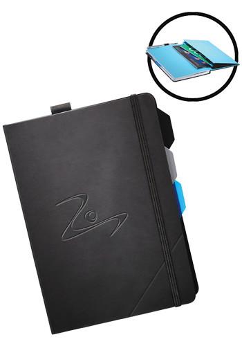 Wholesale Marksman Alpha Bound Notebooks