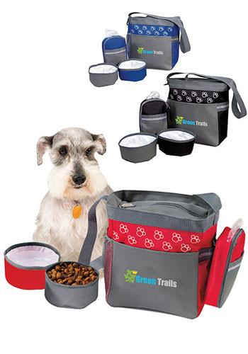 Wholesale Pet Accessory Bags