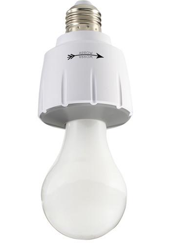 WIFI Smart Bulb Sockets | LE714194