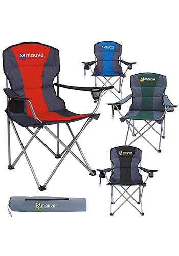 Premium Stripe Chairs | X11207