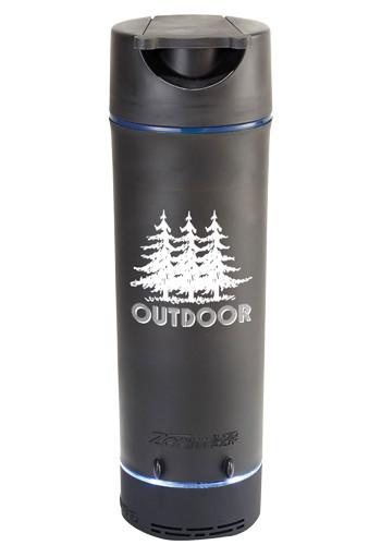 Zoom Bluetooth Audio Flasks   LE700349
